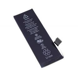 Batterij iPhone 5c