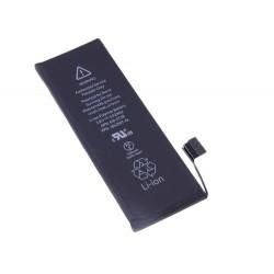 Batterij iPhone 5s