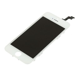 LCD scherm iPhone 5s