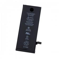 Batterij iPhone 6