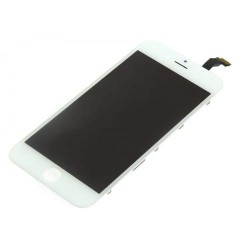 LCD scherm iPhone 6