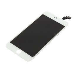 LCD scherm iPhone 6 Plus