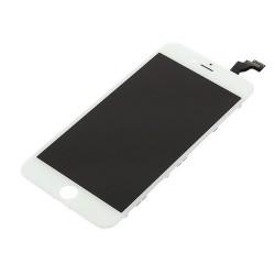 LCD scherm iPhone 6 Plus