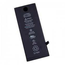 Batterij iPhone 6s