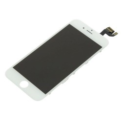LCD scherm iPhone 6s