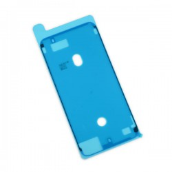 Frame sticker iPhone 6s