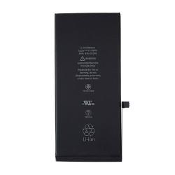 Batterij iPhone 7