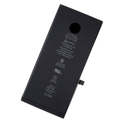 Batterij iPhone 7 Plus