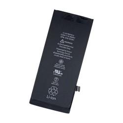 Batterij iPhone 8