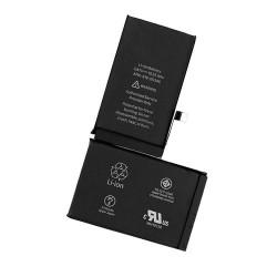 Batterij iPhone X