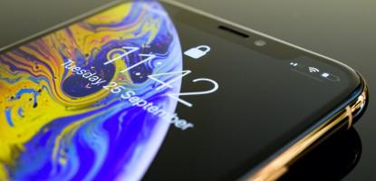OLED en LCD: de verschillen